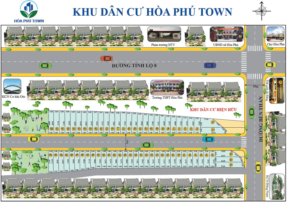 du-an-hoa-phu-town-3