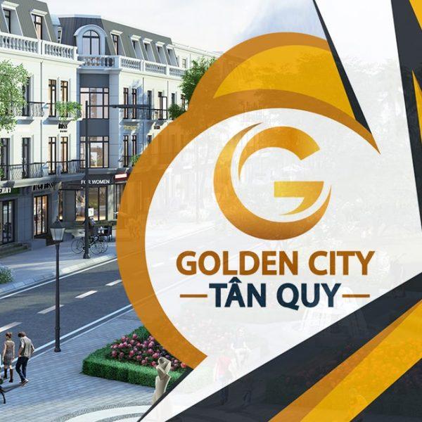 Lan Phương Real: Mở Bán Block A, B, F Dự Án Golden City