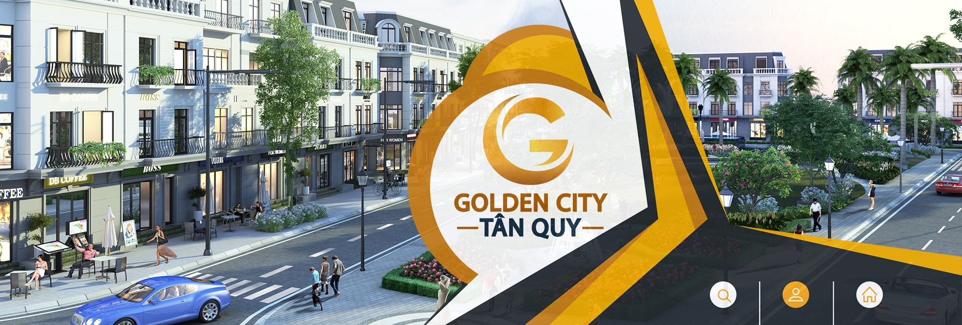 Golden-City-Tan-Quy-min