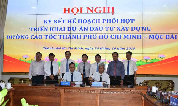 KY KET TRIEN KHAI CAO TOC TPHCM MOC BAI 26 10 2019
