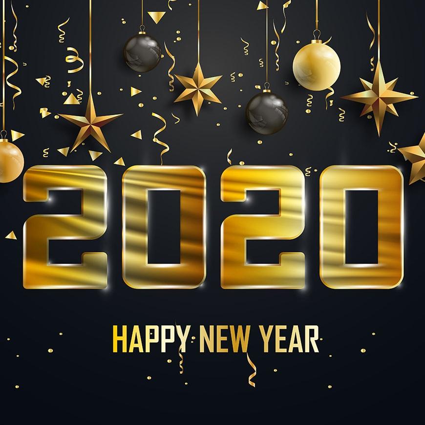 Thông báo nghỉ tết Nguyên Đán 2020