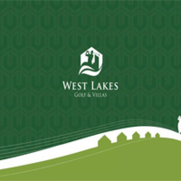 Có nên đầu tư vào dự án West Lakes Golf & Villas?