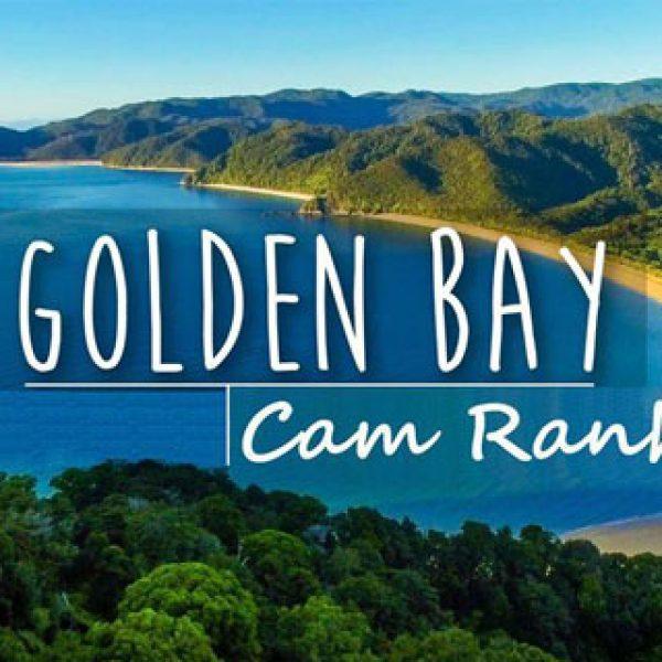 Tiềm năng đầu tư tại Golden Bay Cam Ranh