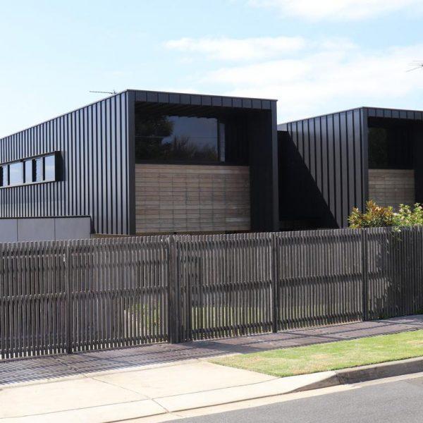 Các vùng ngoại ô Geelong phá vỡ rào cản giá cả với doanh số bán hàng cao cấp