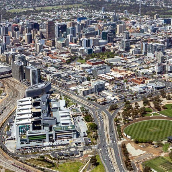 Giá trị bất động sản ở Adelaide tăng với tốc độ hàng tháng nhanh nhất trong hơn một thập kỷ